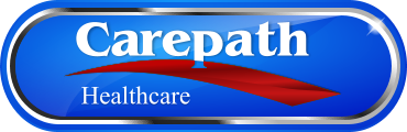 Carepath Healthcare System, LLP
